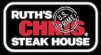 Ruth's Chris Steak House - Seattle