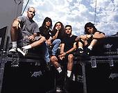 ANTHRAX (1993)