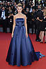 17.05.2017; Cannes, France: SVEVA ALVITI<br /> attends the premiere of &quot;Les Fantomes d'Ismael&quot; at the 70th Cannes Film Festival, Cannes<br /> Mandatory Credit Photo: &copy;NEWSPIX INTERNATIONAL<br /> <br /> IMMEDIATE CONFIRMATION OF USAGE REQUIRED:<br /> Newspix International, 31 Chinnery Hill, Bishop's Stortford, ENGLAND CM23 3PS<br /> Tel:+441279 324672  ; Fax: +441279656877<br /> Mobile:  07775681153<br /> e-mail: info@newspixinternational.co.uk<br /> Usage Implies Acceptance of Our Terms &amp; Conditions<br /> Please refer to usage terms. All Fees Payable To Newspix International