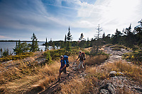 ISLE ROYALE  STOCK PHOTOGRAPHY PHOTOS PICTURES IMAGES
