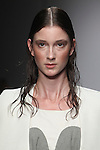 2012-07-13 Tony Marcus Sacharias Catwalkshow AFW