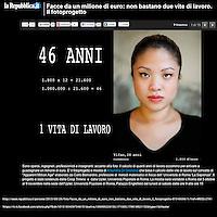 http://www.repubblica.it/persone/2013/09/26/foto/facce_da_un_milione_di_euro_non_bastano_due_vite_di_lavoro_il_fotoprogetto-67349096/1/?ref=HRESS-27#1<br /> <br /> https://it-it.facebook.com/photo.php?fbid=10151904397346151&amp;set=a.196989226150.171000.179618821150&amp;type=1&amp;theater