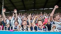Castleford v Hull FC - 19 June 2016