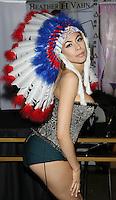Heather Vahn Nude Photos 34