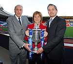 011208 Homecoming Scottish Cup Draw