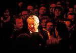 Boris Yeltsin (1931-2007)