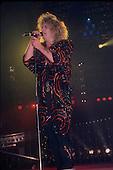 OZZY OSBOURNE (1986)