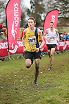 2017-02-25 NationalXC 108 HM
