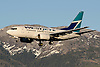 Westjet