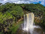 VIEWS OF KAUAI