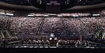 Holland JSW 020<br /> <br /> 1608-44 Elder Holland Devotional<br /> <br /> Elder Jeffrey R. Holland, of the Quorum of the Twelve Apostles of The Church of Jesus Christ of Latter-day Saints gave the Education Week Devotional address.<br /> <br /> July 16, 2016<br /> <br /> Photo by Jaren Wilkey/BYU<br /> <br /> &copy; BYU PHOTO 2016<br /> All Rights Reserved<br /> photo@byu.edu  (801)422-7322