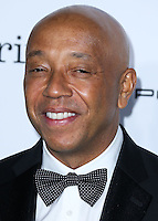 CULVER CITY, LOS ANGELES, CA, USA - NOVEMBER 08: Russell Simmons arrives at the 3rd Annual Baby2Baby Gala held at The Book Bindery on November 8, 2014 in Culver City, Los Angeles, California, United States. (Photo by Xavier Collin/Celebrity Monitor)