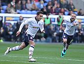 2016-10-15 Bolton v Oldham Athletic