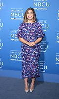 NEW YORK, NY May 15, 2017  America Ferrera attend NBC Universal 2017 Upfront Presentation in New York May 15, 2017. Credit:RW/MediaPunch