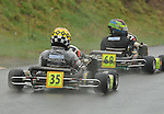Stars, Mini Max, Rowrah, Global Karting, Jack Mitchell, Kartpix.