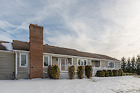 3064 E Lake Road, Skaneateles, NY - Ellen O'Connor