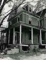 1970 June 08..Redevelopment.E Ghent South (A-1-1)..CAPTION..Millard Arnold.NEG# MDA70-58-8.NRHA#..