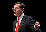 Senator John Barrasso