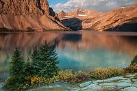 North American Scenic Photographs