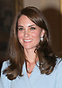 11.05.2017; Luxembourg: KATE MIDDLETON<br /> visits the Grand Ducal Palace, Luxembourg.<br /> Mandatory Photo Credit: &copy;Francis Dias/NEWSPIX INTERNATIONAL<br /> <br /> IMMEDIATE CONFIRMATION OF USAGE REQUIRED:<br /> Newspix International, 31 Chinnery Hill, Bishop's Stortford, ENGLAND CM23 3PS<br /> Tel:+441279 324672  ; Fax: +441279656877<br /> Mobile:  07775681153<br /> e-mail: info@newspixinternational.co.uk<br /> Usage Implies Acceptance of OUr Terms &amp; Conditions<br /> Please refer to usage terms. All Fees Payable To Newspix International