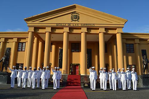 Proyecto de reforma militar genera resistencia dentro de las Fuerzas Armadas