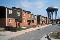 1979 February ..Redevelopment...Berkley 2 (A-1-5)..Bell Diamond...NEG#.NRHA# 5588..