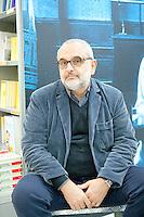 2013 Gianfranco Merrone
