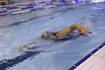 2016-06-12 Mid Sussex Tri 10 AB Swim