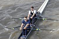 Boats 1-100