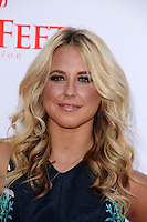 Chelsie Hightower<br /> at the 4th Annual Celebration of Dance Gala presented by  Dizzy Feet Foundation, Dorothy Chandler Pavilion, Los Angeles, CA 07-19-14<br /> David Edwards/DailyCeleb.com 818-249-4998
