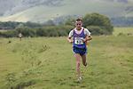 2007-08-19 04 Henfield Half 9 mile AB