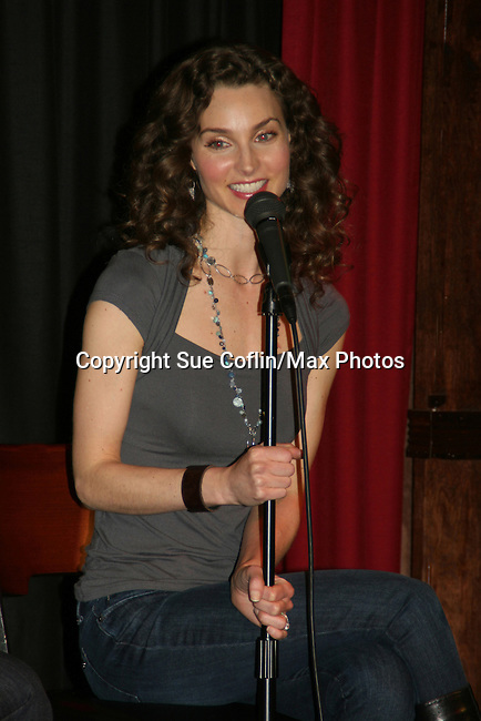 alicia minshew facebook