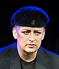 Taboo<br />