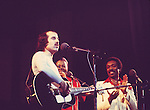 Paul Simon 1975