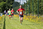 2016-07-03 PP Spire Bushey 10 SB 10k lap