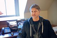 20120111 Jack Gierzynski