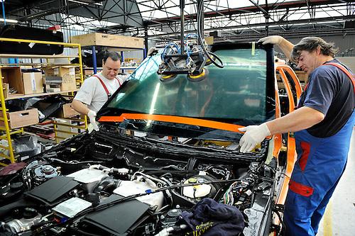 Garage voiture occasion liege mary satterfield blog - Garage voiture occasion liege ...