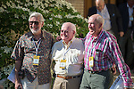 6.5.15 Reunion 22.JPG by Matt Cashore/University of Notre Dame