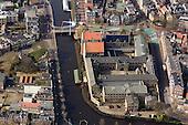 Leeuwarden - Blokhuispoort