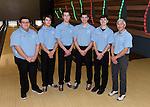 12-16-16, Skyline High School bowling team