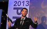CIPR Awards 2013