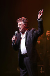 'Frankie Valli And The Four Seasons' - Broadway Opening Night