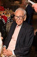 Event - Carl's 104th Birthday!