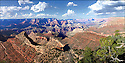 Arizona-Route 66<br /> Grand Canyon