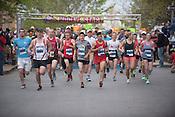 40th Hogeye Marathon & Relays