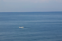 SEA_LOCATION_80241