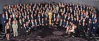 86th Oscar Nominees Luncheon - Los Angeles