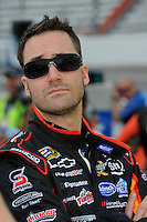 30 March - 1 April, 2012, Martinsville, Virginia USA.Paul Menard.(c)2012, Scott LePage.LAT Photo USA