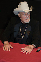 CAC - Tony Curtis 11-06-09
