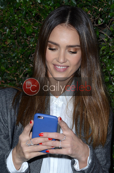 Jessica Alba<br /> at the Who What Wear 10th Anniversary #www10 Experience, Private Location, Los Angeles, CA 11-02-16<br /> David Edwards/DailyCeleb.com 818-249-4998
